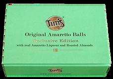 TIMs Amaretto Balls Small.png
