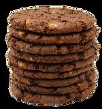 TIMs Dark Cookies png.png