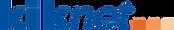 kiknet Logo.png