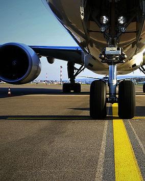 Berufe im Luftverkehr.jpg