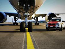 Berufe im Luftverkehr