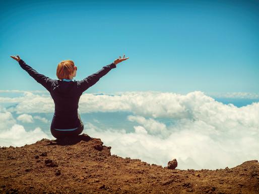 vivir de tu pasión.  claves infalibles PARA EMPRENDER