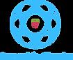 logo%20lorena%20conexion4_edited.png