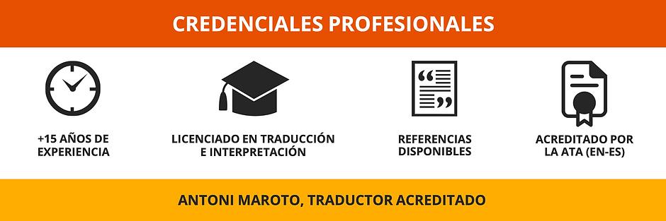 Credenciales Profesionales.png