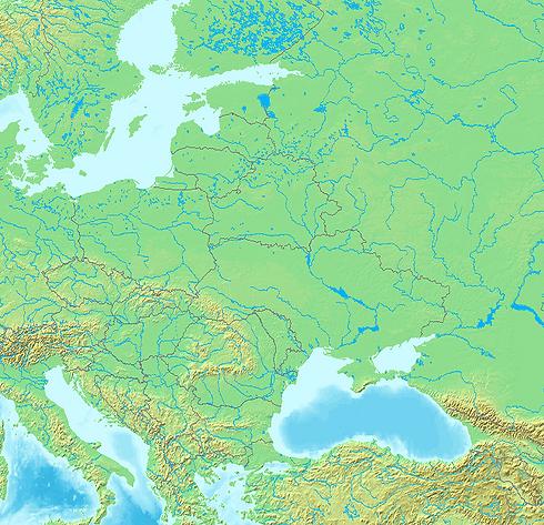 Eastern Europe.png