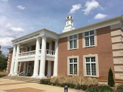 LaPorte – Historical Society Museum
