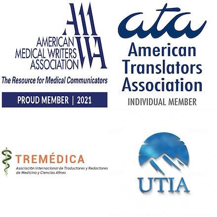 Memberships2021.png