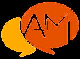 Antoni Maroto – Certified Translator (English > Spanish - Catalan)