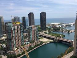 Chicago – Navy Pier
