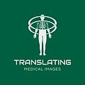 Translating Medical Images.png