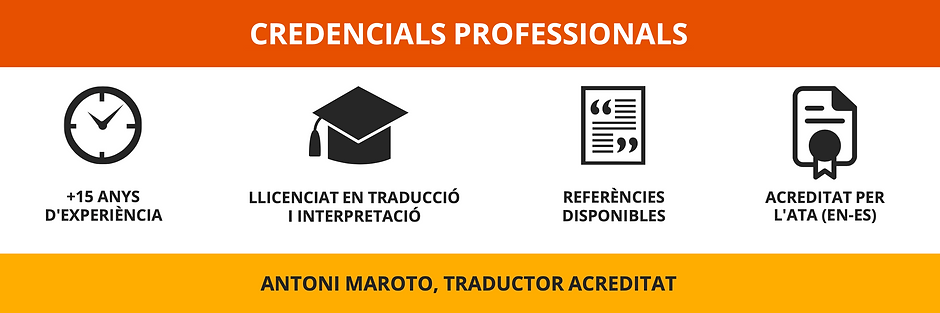 Credencials Professionals.png