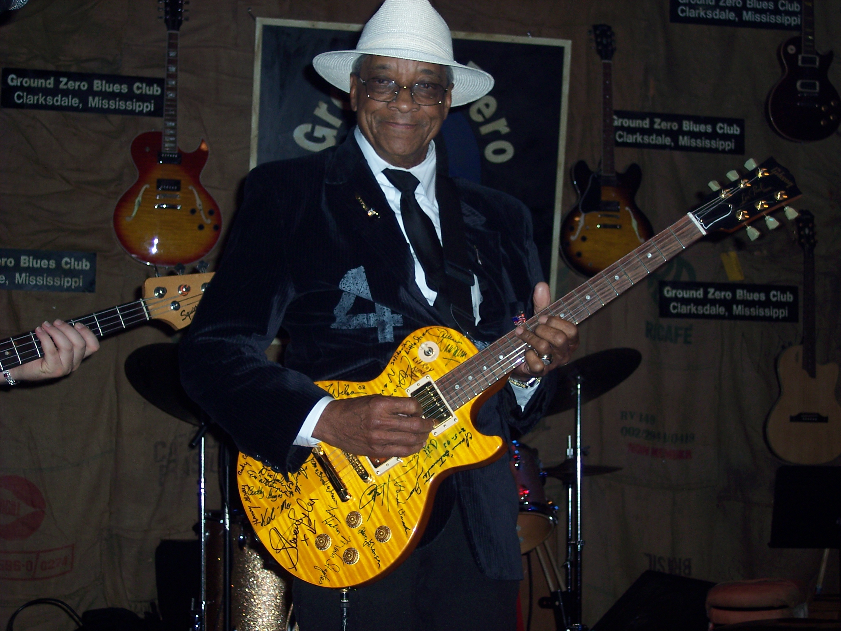 Memphis '06 115