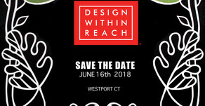 ART+LIVING-Design Within Reach