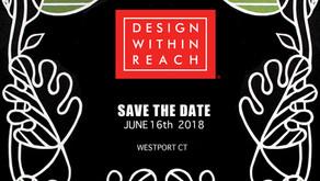 ART+LIVING-Design Within Reach