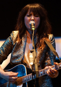 KT-Tunstall-at-The-Egg
