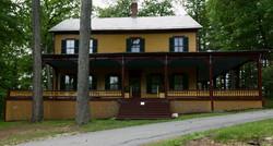grant-cottage