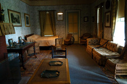 grants-living-room