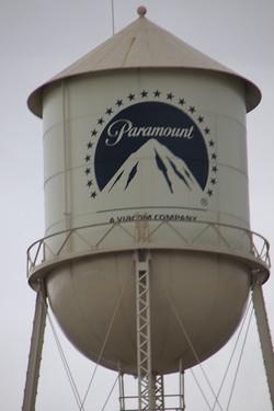 paramount14