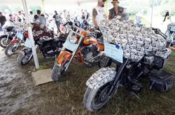 Harley-Rend2