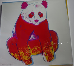 Andy Warhol Art at the RevolDSC04618