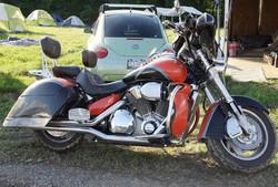 Harley-Rend25