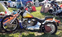 Harley-Rend26