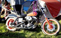 Harley-Rend21
