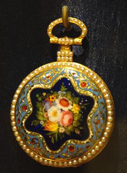 Jewels-of-Time-l