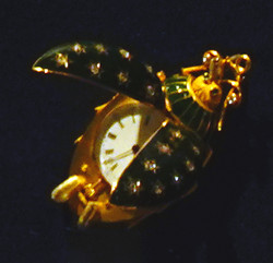 Jewels-of-Time-i