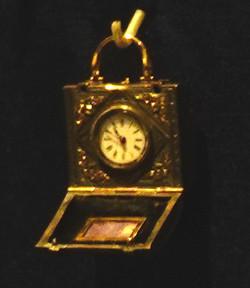 Jewels-of-Time-j