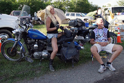 Harley-Rend23