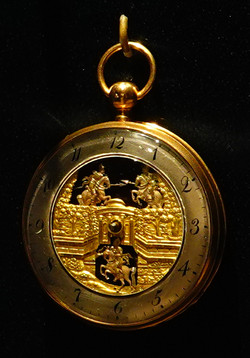 Jewels-of-Time-b
