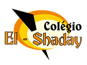 logo elshaday.png