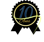 10 anos 2.png