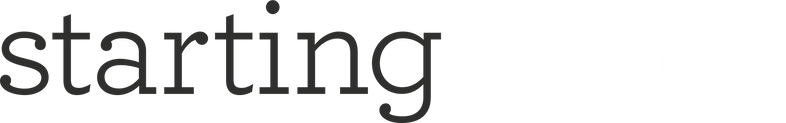Starting Point Logo 2.png
