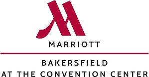 Marriott_Logo_ (002).jpg