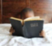 bed-bible-book-bindings-935944.jpg