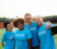 blue-camera-phone-charity-1350613.jpg