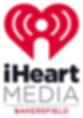 iHeartMedia_Markets_Vertical_r2_BAKERSFI