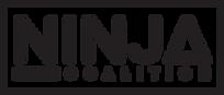 NINJA_Coalition Logo BLACK.png