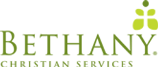 bethany-logo.png