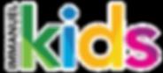 Kids Logo Dropshadow.png