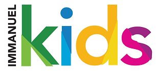 Kids Logo Dropshadow.png