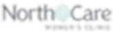 Logo-Site-dark-4.png