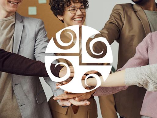 4 Motivos para Fazer Parte de uma Empresa Júnior