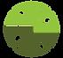 Logotipo Flora Jr.png