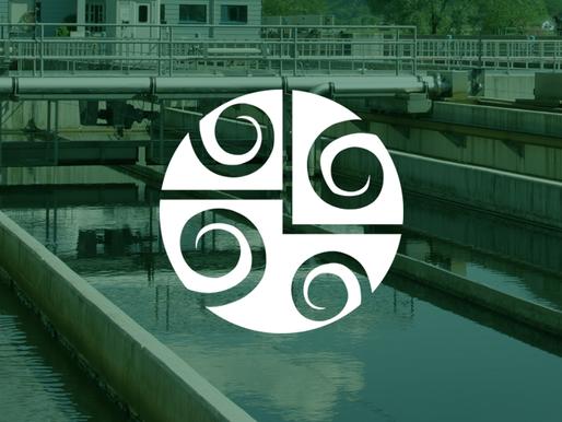 Como funciona uma Estação de Tratamento de Água?
