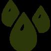 Análise de Água.png