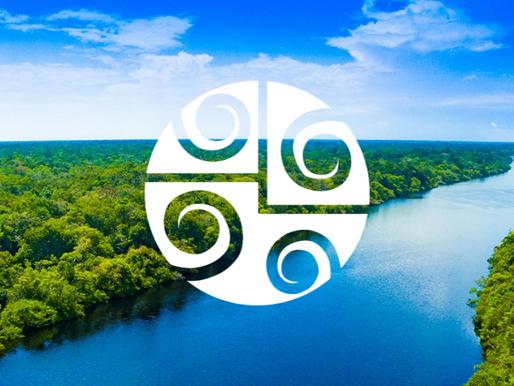 Amazônia: maior biodiversidade do planeta