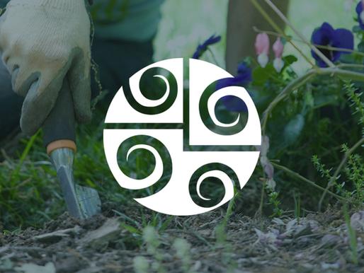 A prática da Horticultura e o impacto na Qualidade de Vida